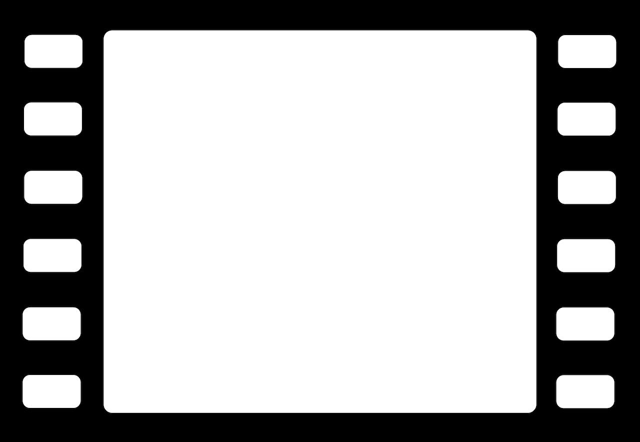 Frame 1662287 1280